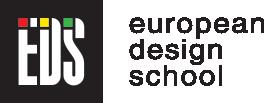 Школа дизайна — Мой креатив